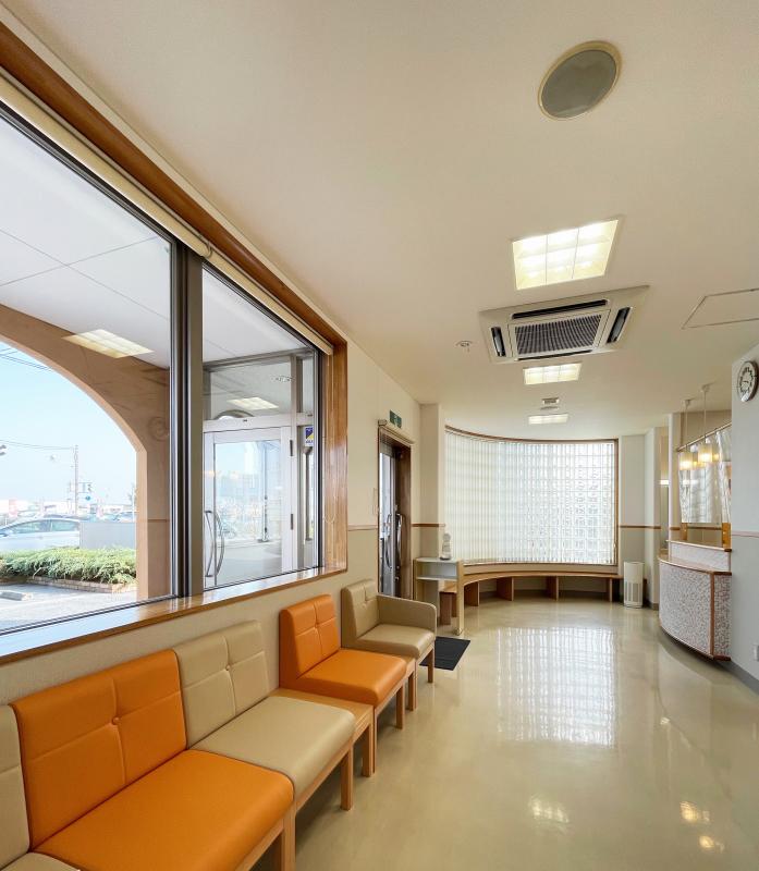 リニューアルオープン(飯塚動物病院)_d0086022_22131579.jpg