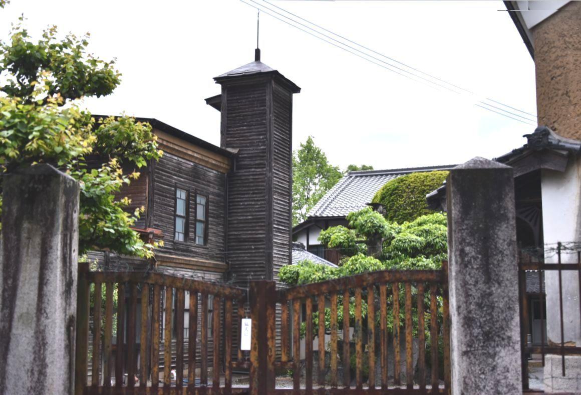 清水谷から土佐へ(高取町)_a0237937_14060415.jpg