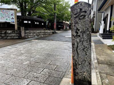 清水谷から土佐へ(高取町)_a0237937_14060781.jpg