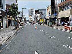 三島大通り祭り_c0087349_15163454.jpg