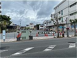 三島大通り祭り_c0087349_15164081.jpg