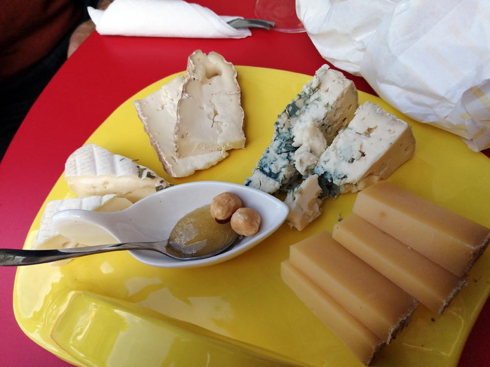 チーズが好きな方必見のニュースポット@Firenze_c0179785_05132096.jpg