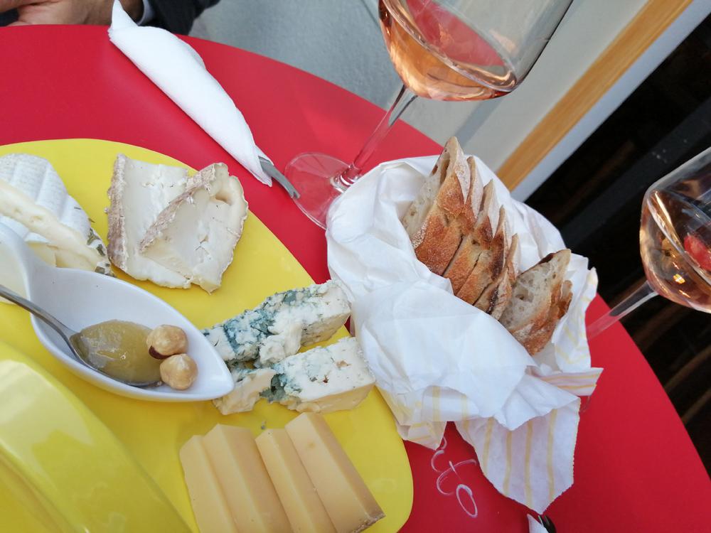 チーズが好きな方必見のニュースポット@Firenze_c0179785_05141655.jpg