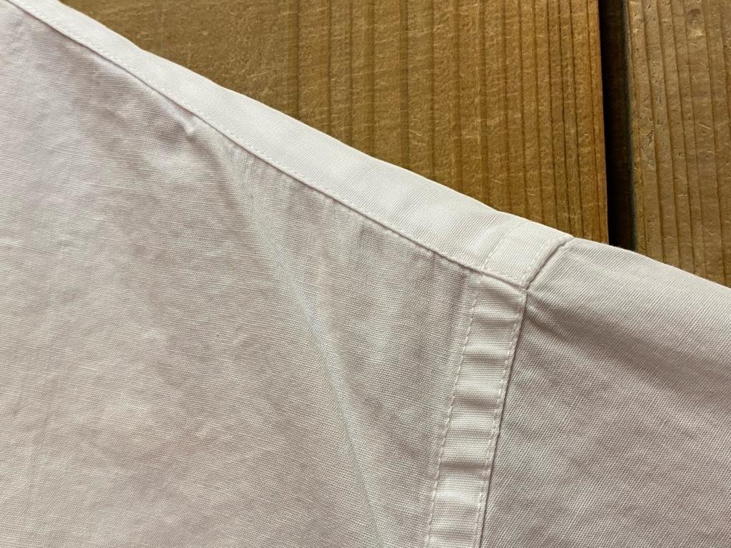 5月12日(水)大阪店Vintage&Bottoms入荷日!! #2 VintageTrad編!! CortexFabric,LeatherShoes,1850\'sHanger,WhiteShirt!_c0078587_12520629.jpg