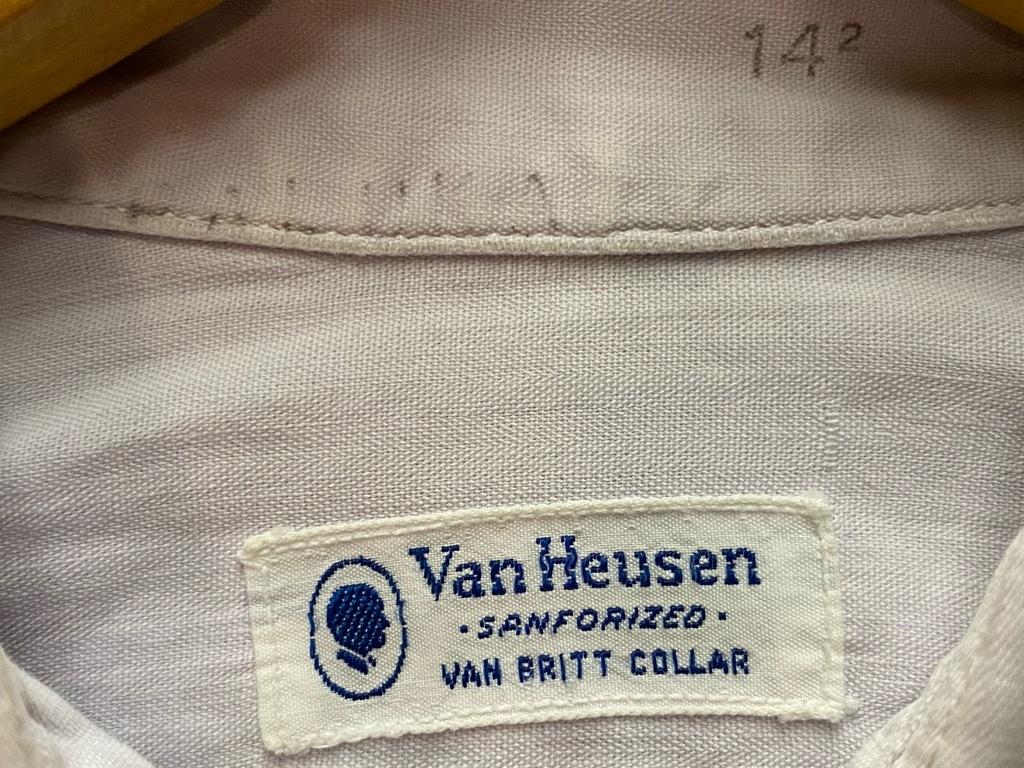 5月12日(水)大阪店Vintage&Bottoms入荷日!! #2 VintageTrad編!! CortexFabric,LeatherShoes,1850\'sHanger,WhiteShirt!_c0078587_12573926.jpg
