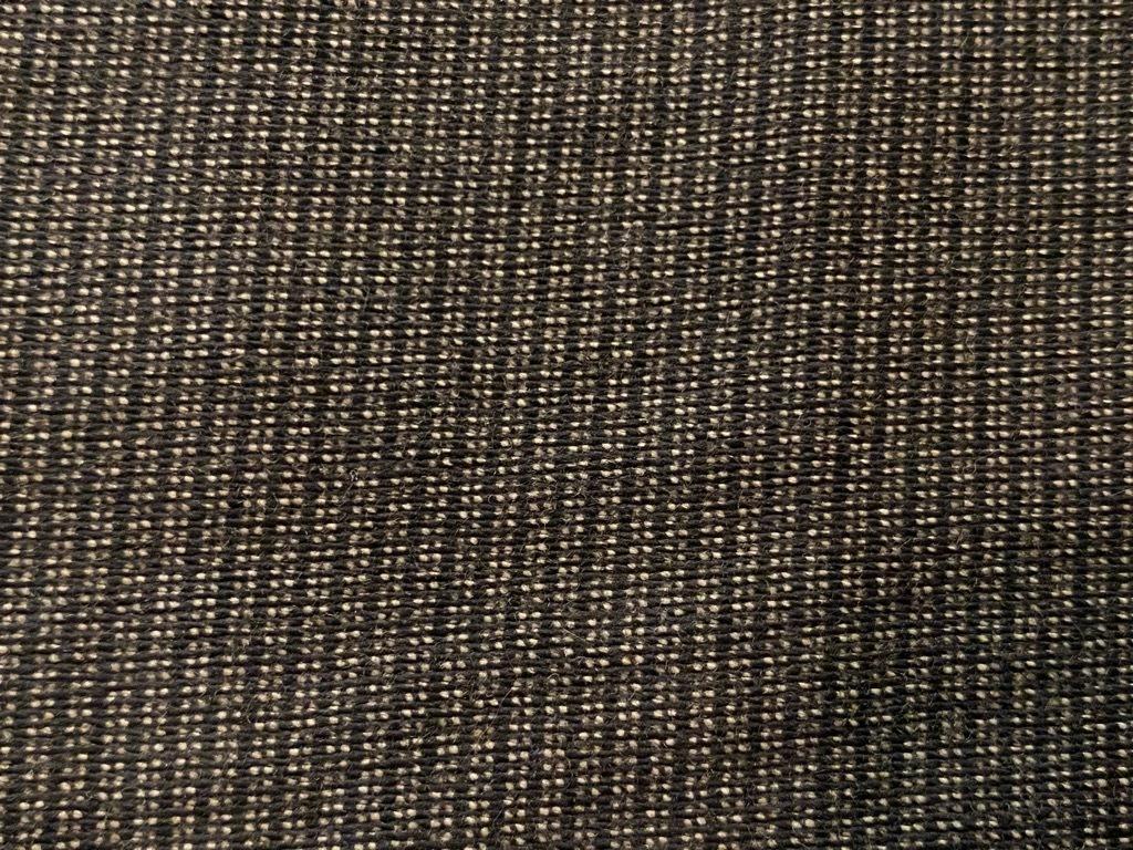 5月12日(水)大阪店Vintage&Bottoms入荷日!! #2 VintageTrad編!! CortexFabric,LeatherShoes,1850\'sHanger,WhiteShirt!_c0078587_13120028.jpg