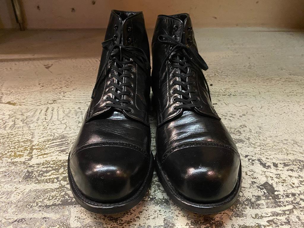 5月12日(水)大阪店Vintage&Bottoms入荷日!! #2 VintageTrad編!! CortexFabric,LeatherShoes,1850\'sHanger,WhiteShirt!_c0078587_13241421.jpg