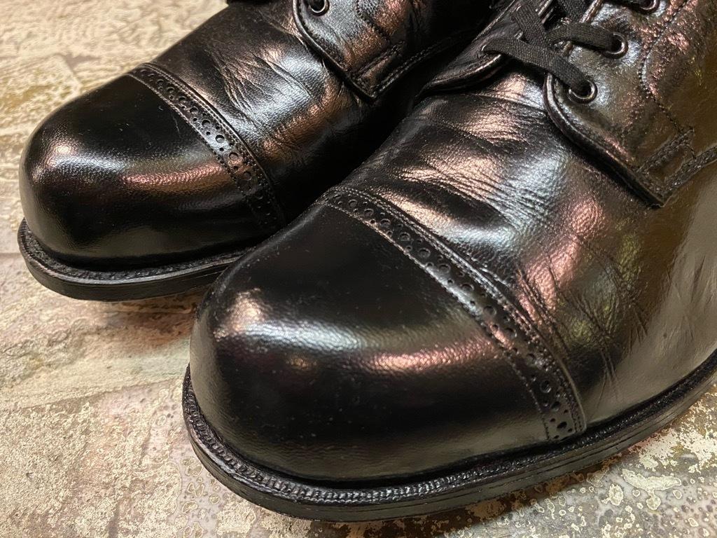5月12日(水)大阪店Vintage&Bottoms入荷日!! #2 VintageTrad編!! CortexFabric,LeatherShoes,1850\'sHanger,WhiteShirt!_c0078587_13242433.jpg