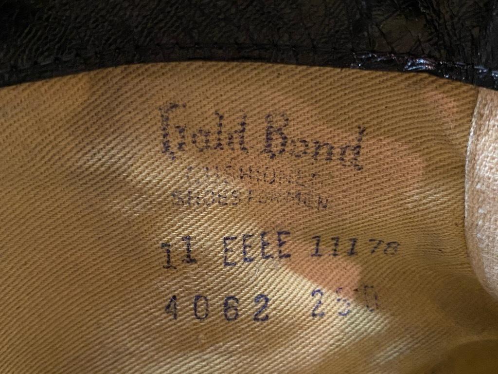 5月12日(水)大阪店Vintage&Bottoms入荷日!! #2 VintageTrad編!! CortexFabric,LeatherShoes,1850\'sHanger,WhiteShirt!_c0078587_13243315.jpg