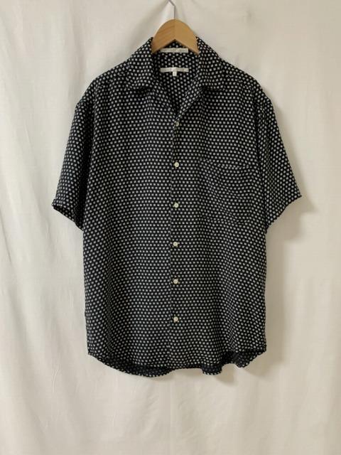 Old Shirt & Designer\'s Jacket_d0176398_15095499.jpg