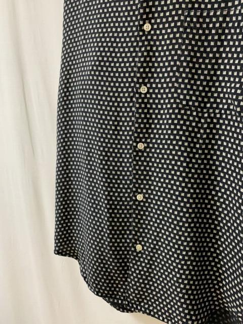 Old Shirt & Designer\'s Jacket_d0176398_15101122.jpg