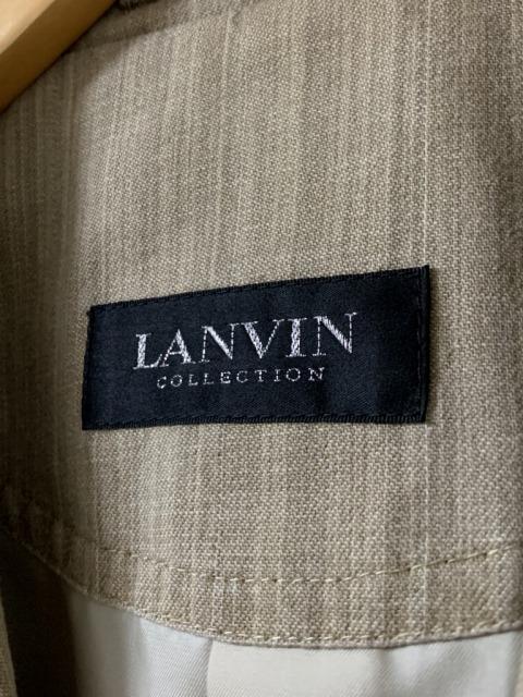 Old Shirt & Designer\'s Jacket_d0176398_15115917.jpg