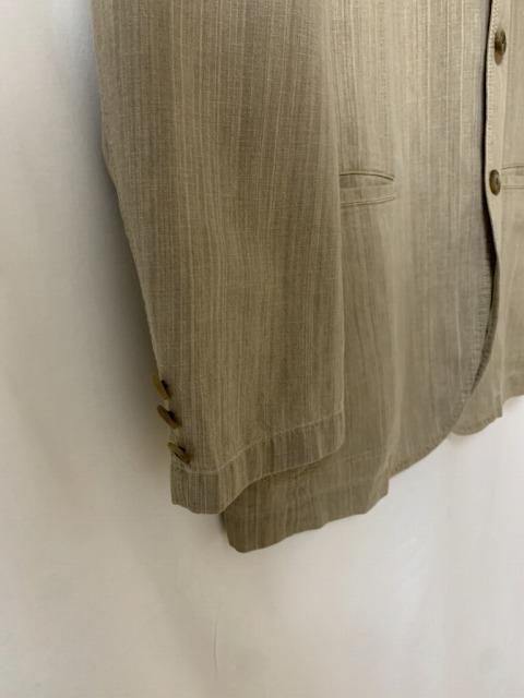 Old Shirt & Designer\'s Jacket_d0176398_15120478.jpg