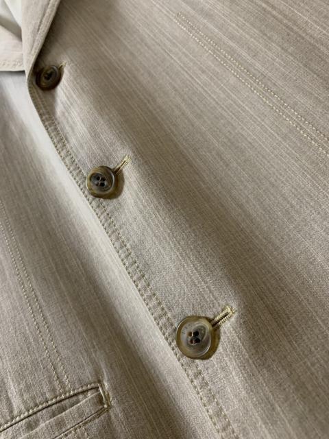 Old Shirt & Designer\'s Jacket_d0176398_15120696.jpg