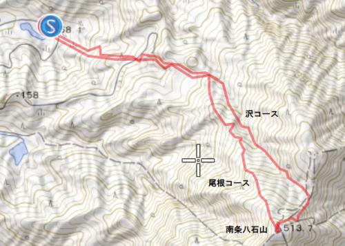八石山は花盛山_a0309917_08541140.png