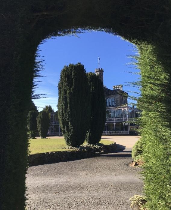 南島の旅 '21, 5月/ Traveling The South Island_e0310424_19071049.jpeg