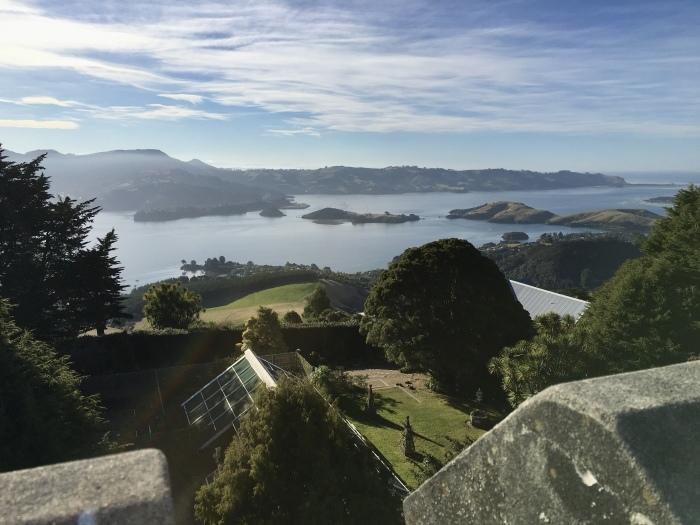 南島の旅 '21, 5月/ Traveling The South Island_e0310424_19191785.jpeg