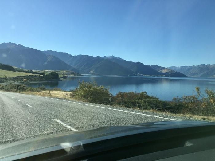 南島の旅 '21, 5月/ Traveling The South Island_e0310424_19314741.jpeg