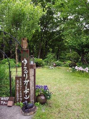 ガーデン巡り_f0129726_20201419.jpg