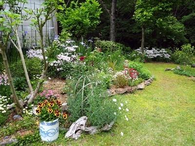 ガーデン巡り_f0129726_20201761.jpg