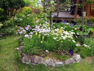 ガーデン巡り_f0129726_20202322.jpg