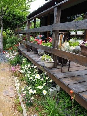 ガーデン巡り_f0129726_20202662.jpg