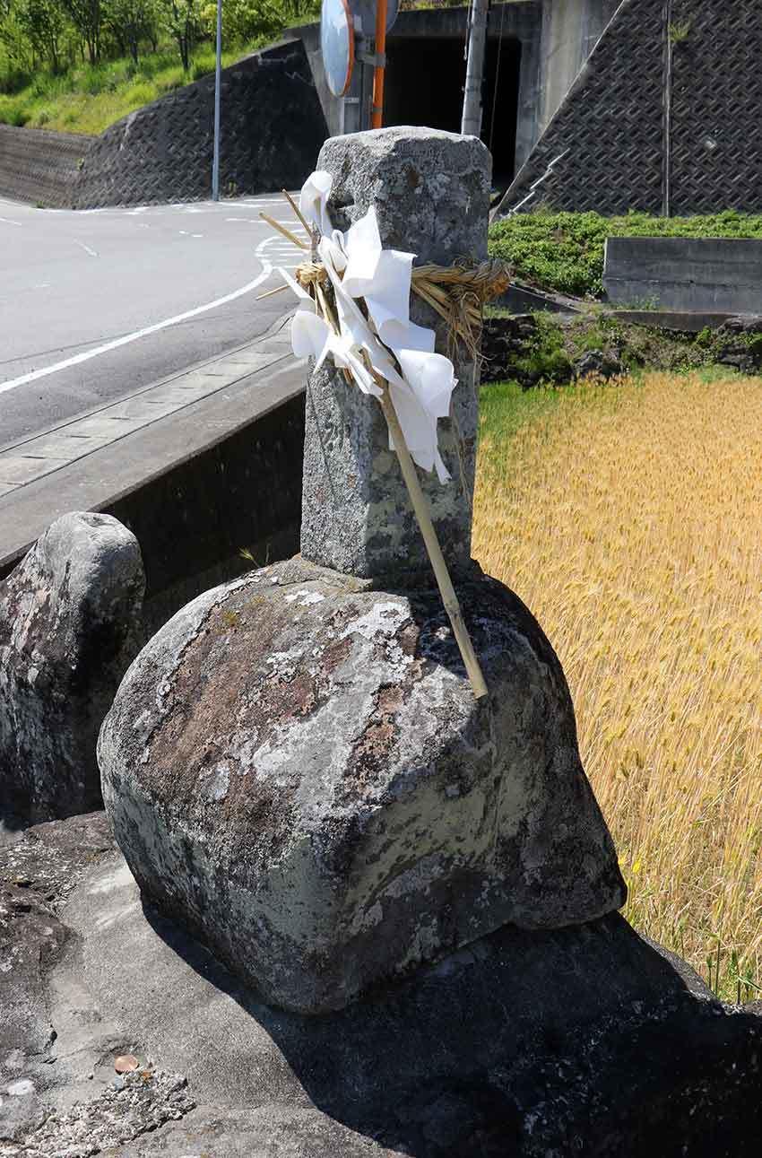 美馬市脇町~美馬町の神社・地神塚巡り-01♪_d0058941_20383150.jpg