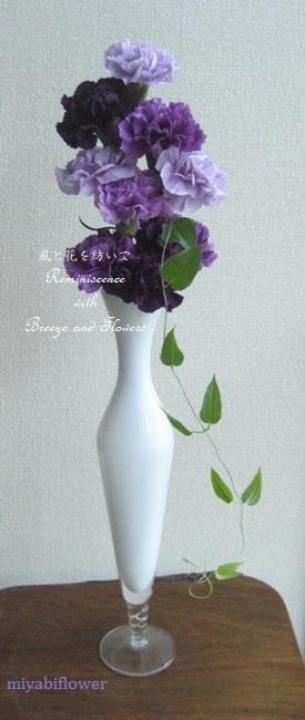 ♪お花の中では一番好きな花_b0255144_00072946.jpg