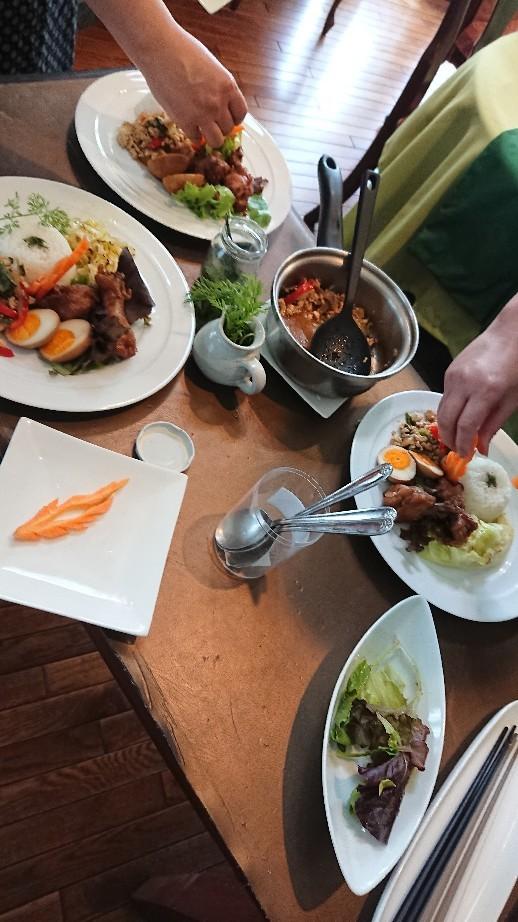 「優しい時間」5月の料理教室が始まりました✨_f0323446_22253498.jpg