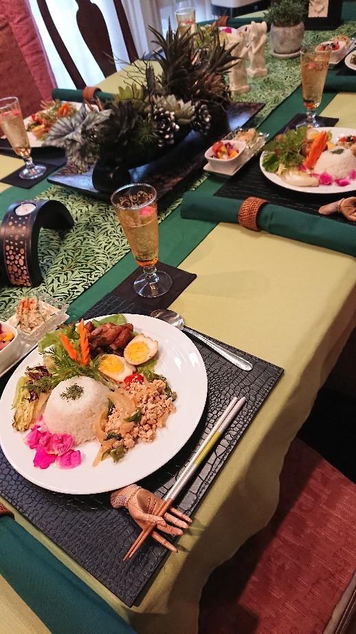 「優しい時間」5月の料理教室が始まりました✨_f0323446_22282437.jpg