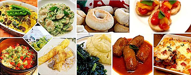 「5月 イタリア食文化」(無料勉強会)のお知らせ_d0128354_21351532.jpg