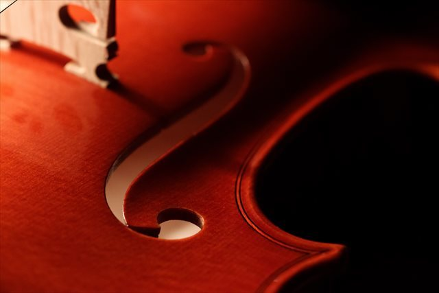 最新作ヴァイオリン、クレモネーゼモデルのご紹介_d0047461_05495573.jpg