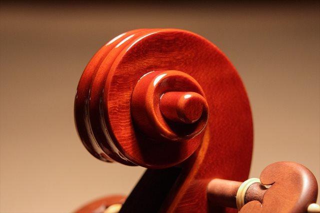 最新作ヴァイオリン、クレモネーゼモデルのご紹介_d0047461_05500464.jpg
