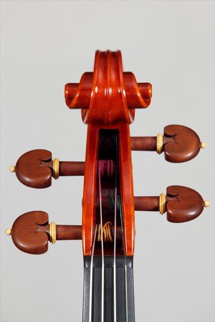 最新作ヴァイオリン、クレモネーゼモデルのご紹介_d0047461_05504724.jpg