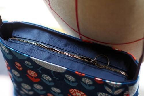 「shoulder bag 」with back pockets_e0243765_13464017.jpg