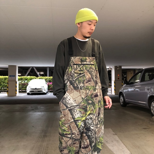 OUTFITTERS RIDGE REALTREE CAMO OVERALL_d0367472_12270848.jpg