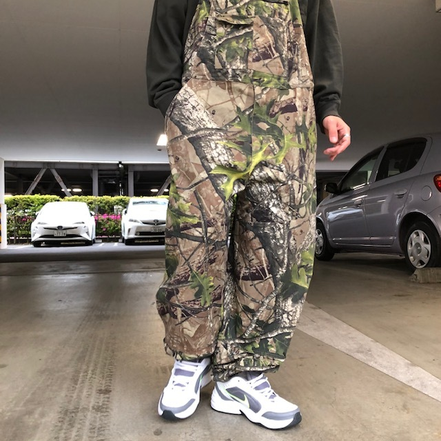OUTFITTERS RIDGE REALTREE CAMO OVERALL_d0367472_12291646.jpg