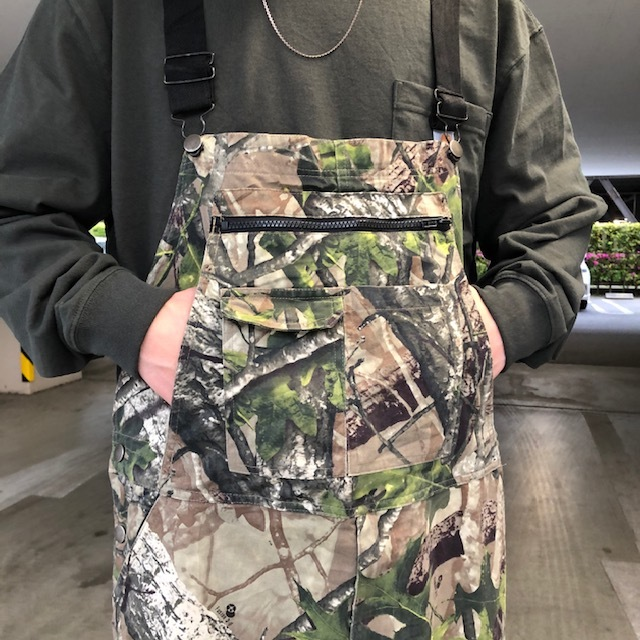 OUTFITTERS RIDGE REALTREE CAMO OVERALL_d0367472_12294233.jpg
