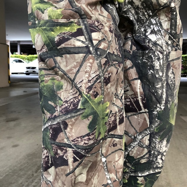 OUTFITTERS RIDGE REALTREE CAMO OVERALL_d0367472_12420275.jpg