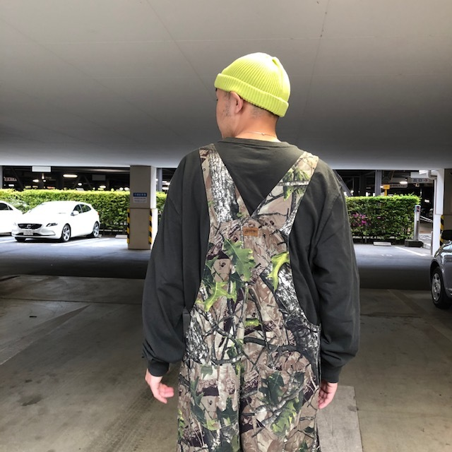OUTFITTERS RIDGE REALTREE CAMO OVERALL_d0367472_12434352.jpg