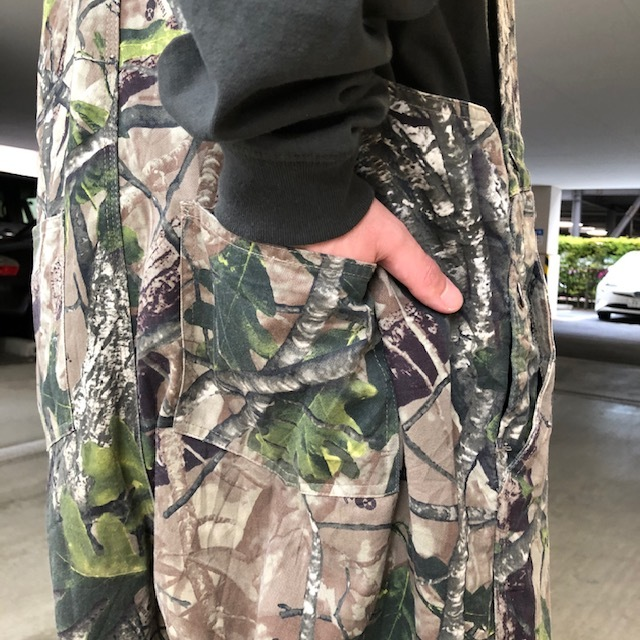 OUTFITTERS RIDGE REALTREE CAMO OVERALL_d0367472_12435713.jpg