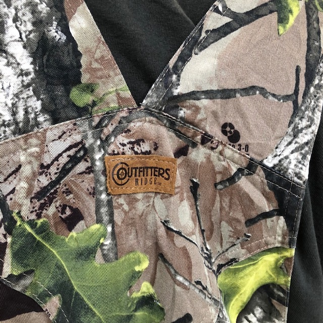 OUTFITTERS RIDGE REALTREE CAMO OVERALL_d0367472_12440366.jpg