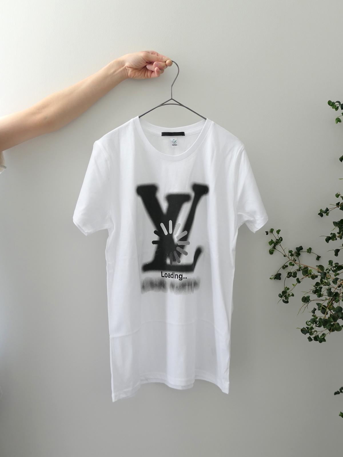 Black Score の Tシャツが入荷いたしました!_c0176078_16514623.jpg