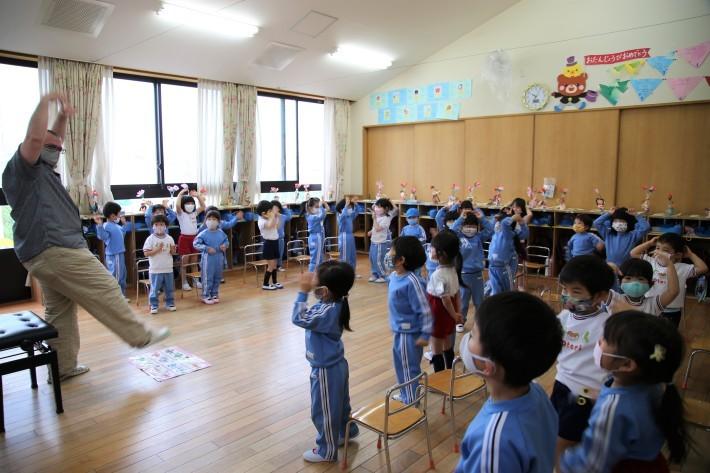 英語学習楽しい!_b0277979_16591738.jpg