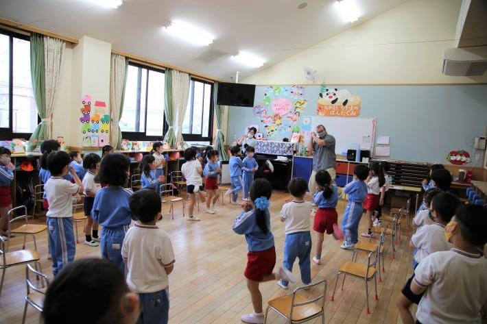 英語学習楽しい!_b0277979_16593297.jpg