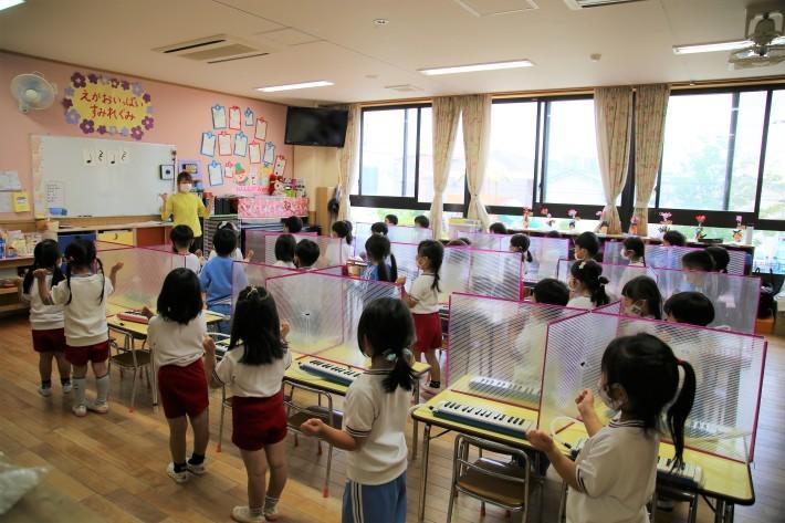 英語学習楽しい!_b0277979_17003358.jpg