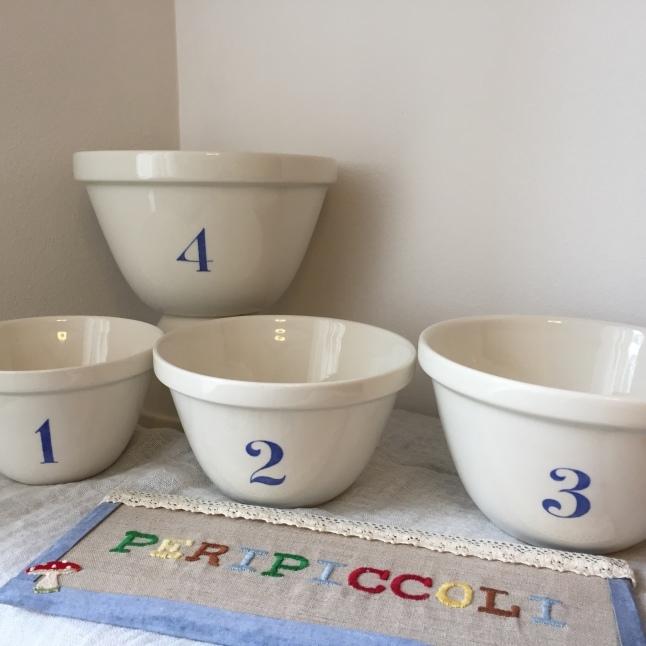 バーレイ陶器在庫 更新しました!_d0217479_04370130.jpg