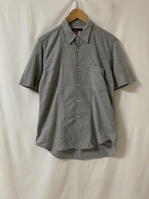 Old & Designer\'s Shirts_d0176398_14054183.jpg