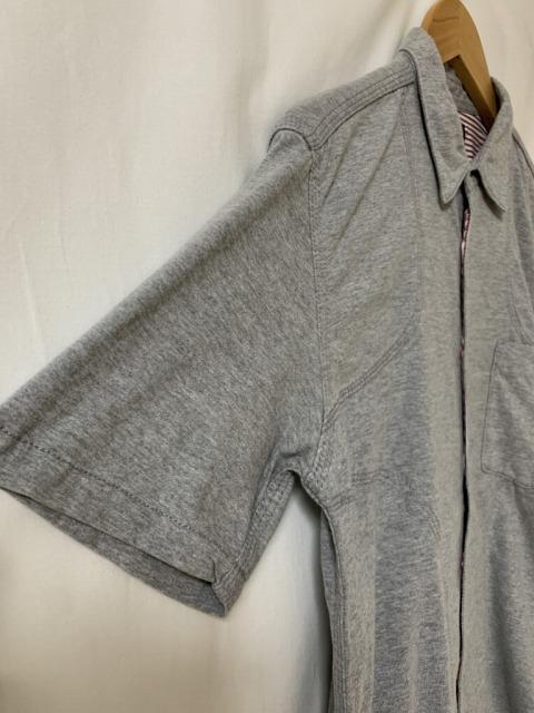 Old & Designer\'s Shirts_d0176398_14055013.jpg