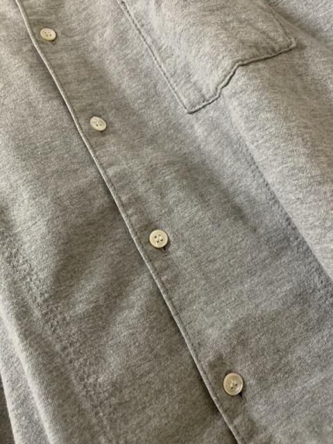 Old & Designer\'s Shirts_d0176398_14055245.jpg